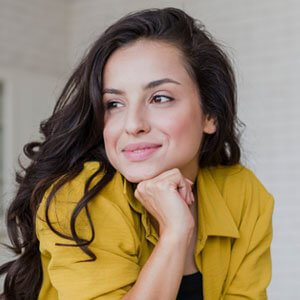 Lina D'Souza