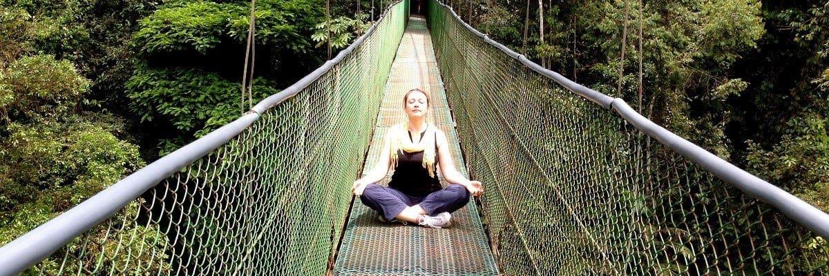 Reflective Practice Is A Journey Not A Destination